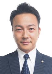 代表司法書士丸井雄介